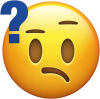 confused-face-with-question-mark-emoji.png